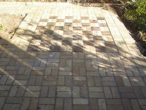 Bricks Melbourne Recycled Bricks Second Hand Quality Bricks And