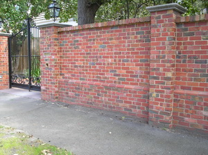 Bricks Melbourne Recycled Bricks Second Hand Quality